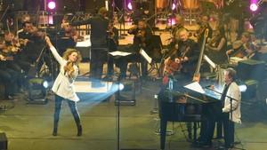 Secret Garden - 20 års jubileumskonsert