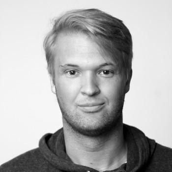 Karl Kristian Langeland