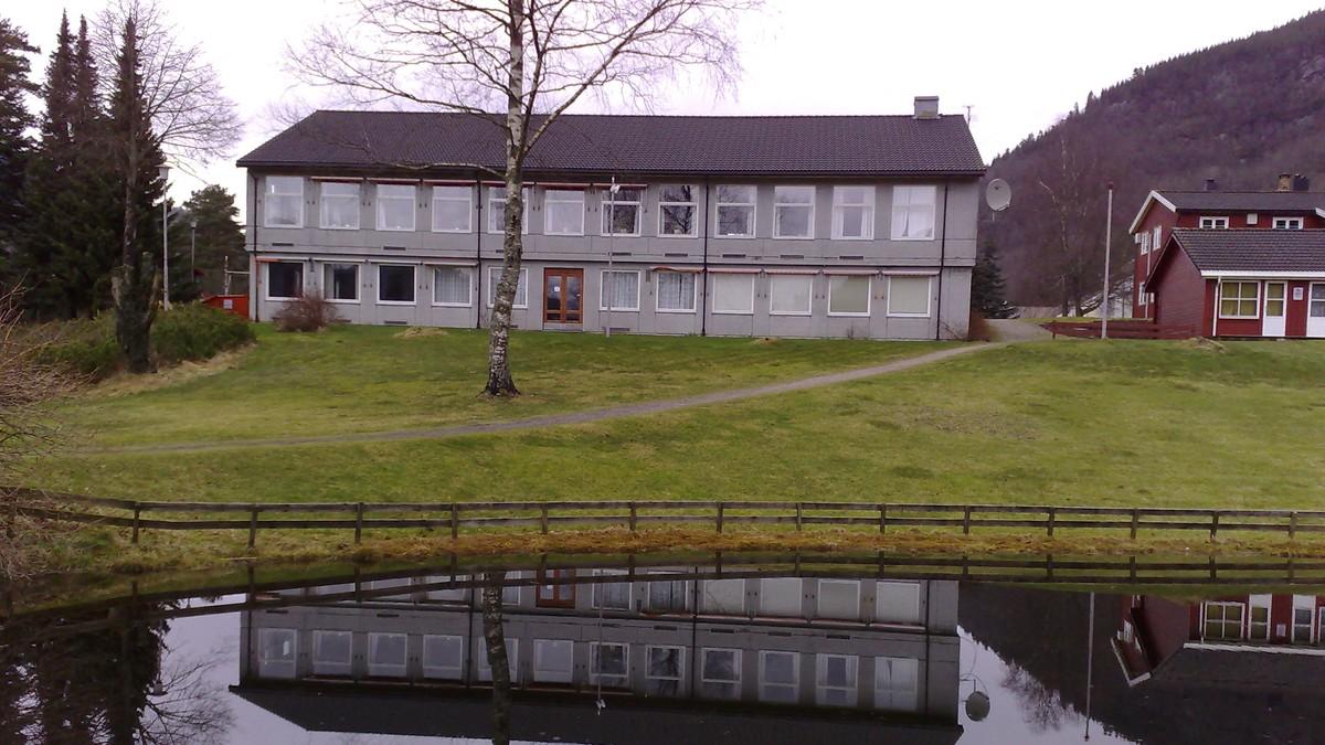kvås folkehøgskole