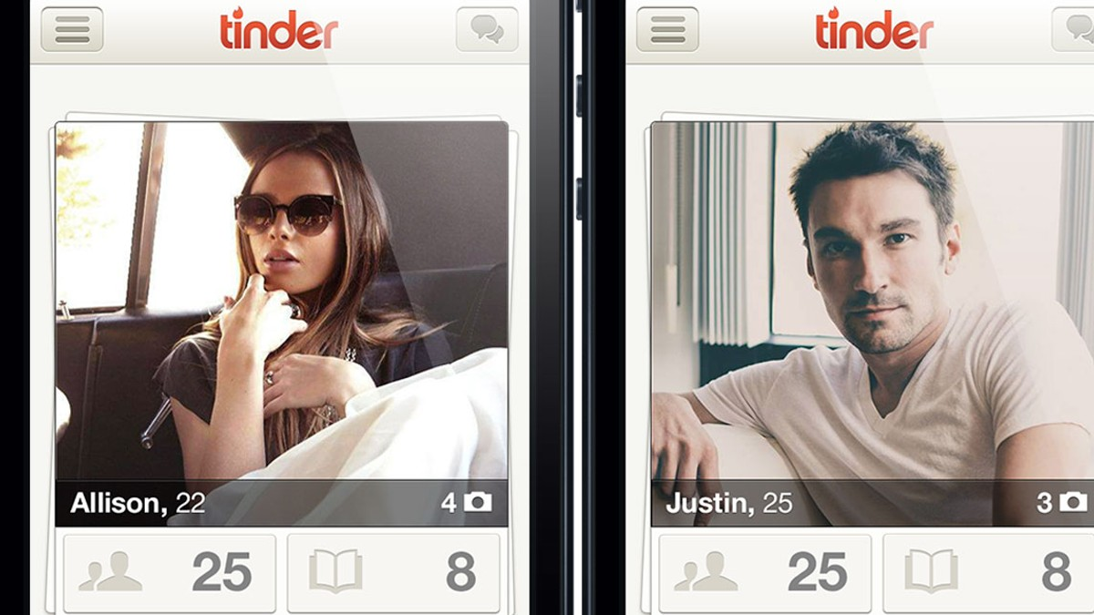 tinder i norge be2 dating