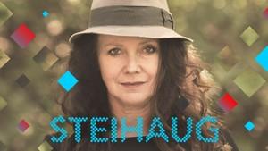 Kunsten å leve: 4. Kari Steihaug