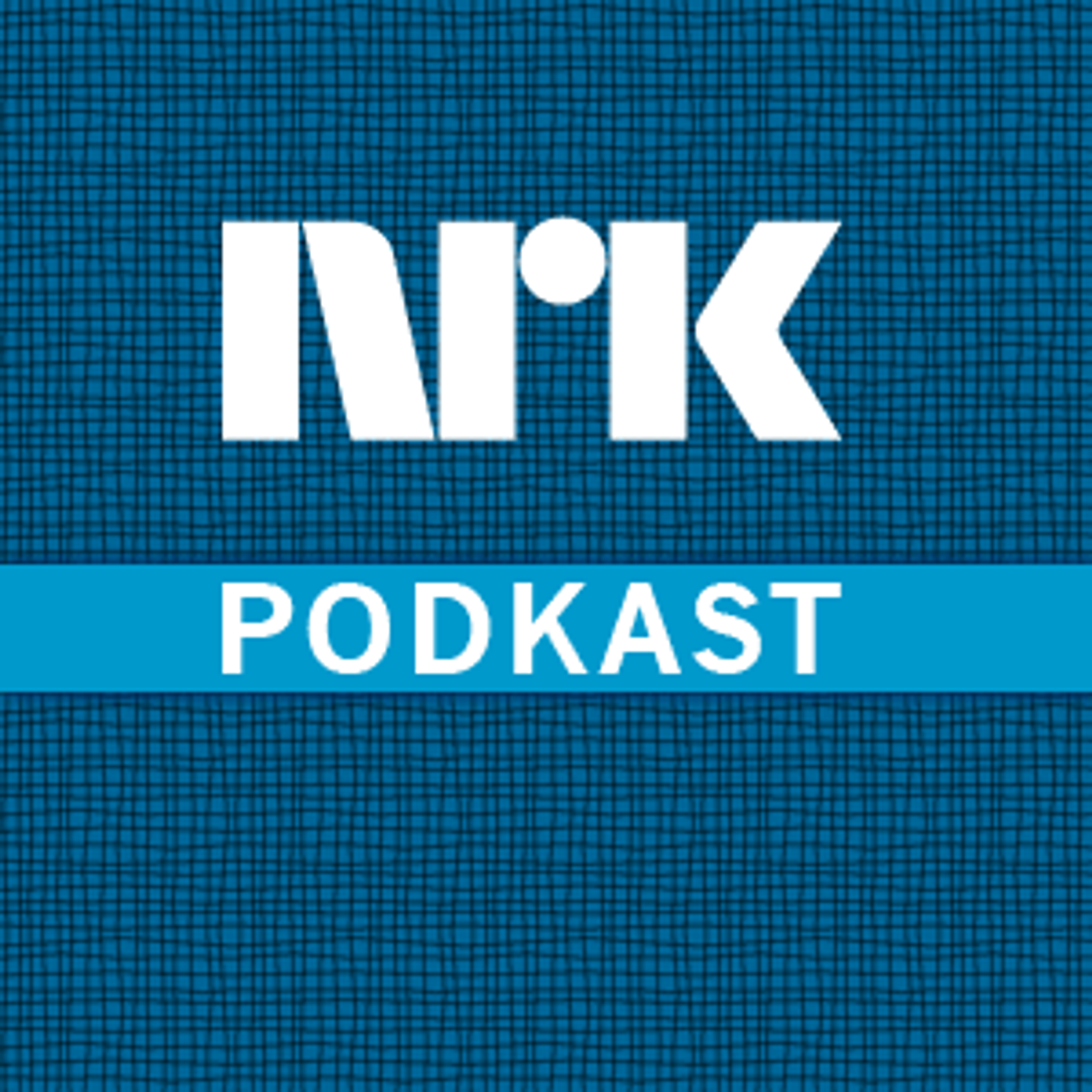 NRK – Påskelabyrinten