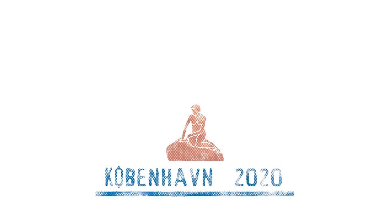 København 2020