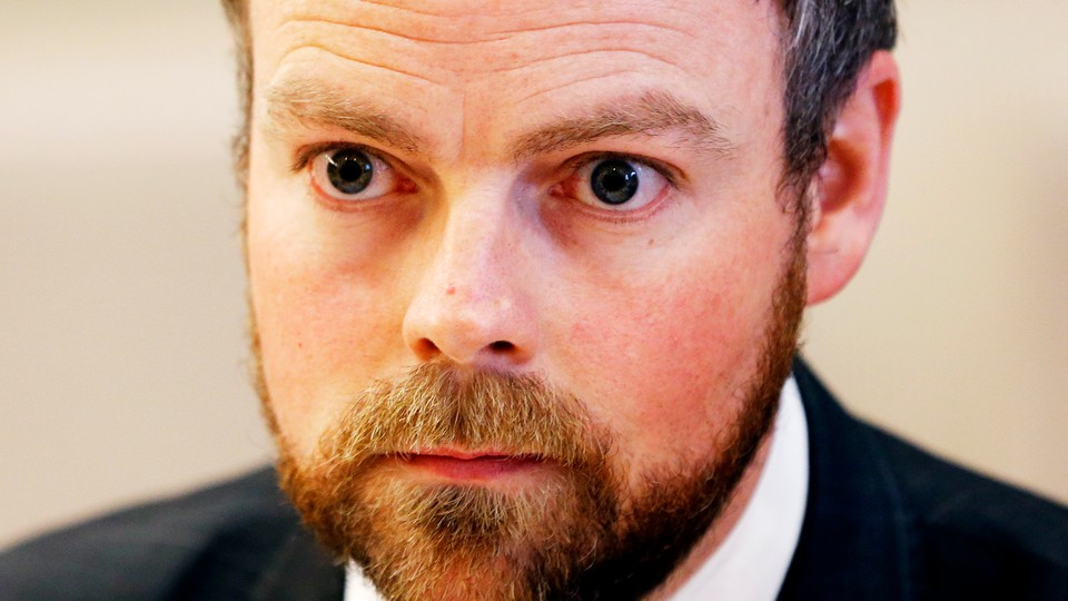 Hva er galt med norskfaget?