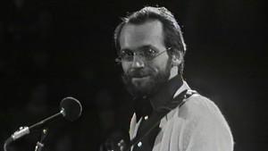 Spellemannprisen 1976
