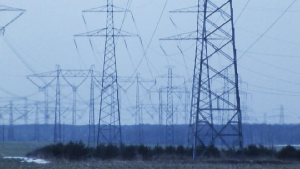 Nordisk energisamarbeid - mer enn olje og gass