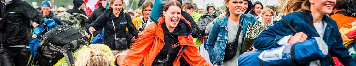 Sinte foreldre klagar til Roskilde – NRK Kultur og underholdning