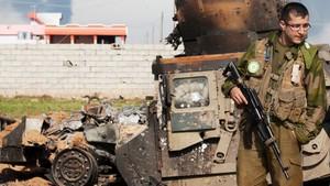 Brennpunkt: Fra Veitvet til IS-fronten