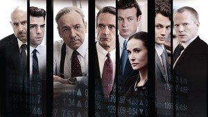 Film: Margin Call
