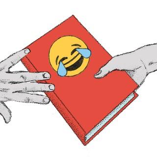 Litteraturredaksjonen