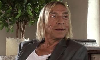 Video Jahn Teigen 60 år