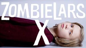 ZombieLars X