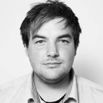 Erik Waatland