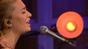 Norske minikonserter: Eberson