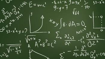 Avansert matematikk