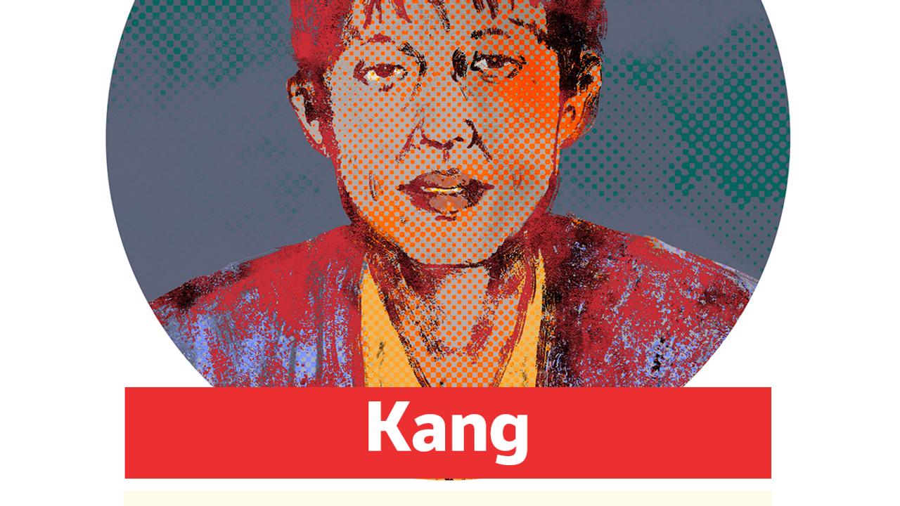 Tittekort 3:4 Kang