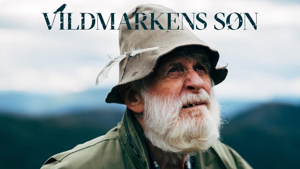 Villmarkas son
