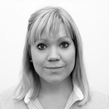 Bylinebilde - Vilde Helljesen
