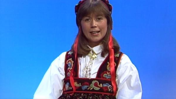 86717af2 NRK Super TV - Programmer tilgjengelig i utlandet