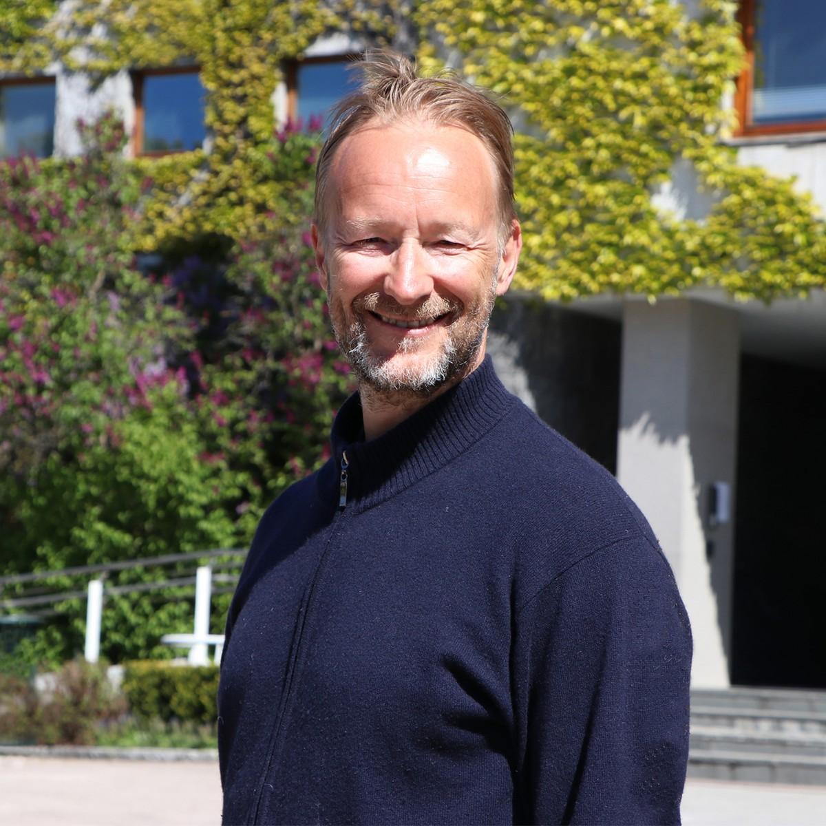 Kjetil Andre Aamodt Blir Programleder I Ny Nrk Satsing Nrk Presse Pressemeldinger Bilder Og Kontaktinformasjon
