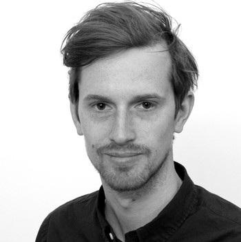 Håkon Rysst Heilmann byline