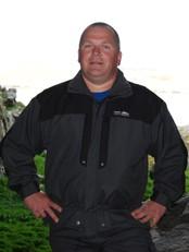 NATURGUIDEN: Ivar Johansen dro igang Ivars Naturopplevelse. Foto: Billy Jacobsen / NRK 2009
