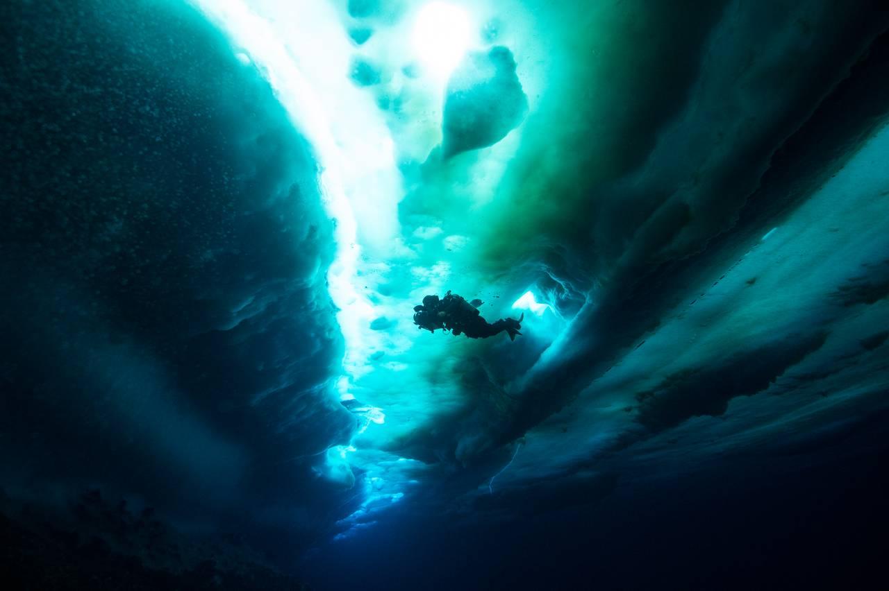 BFH_Antarktis_underisen