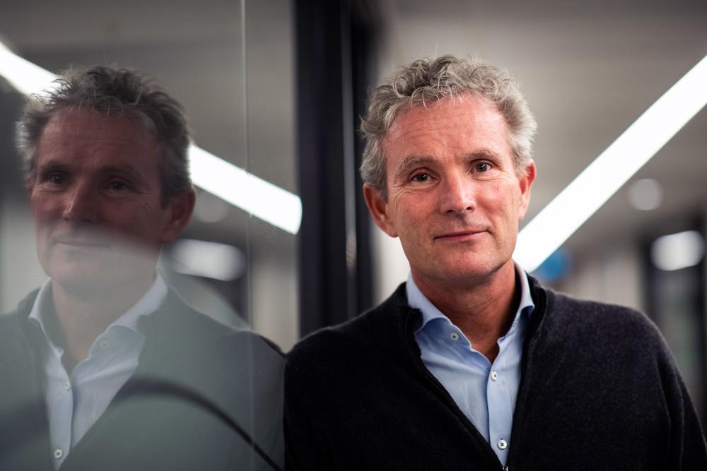 Norfund-sjefen regner med framtidige «skandaler»