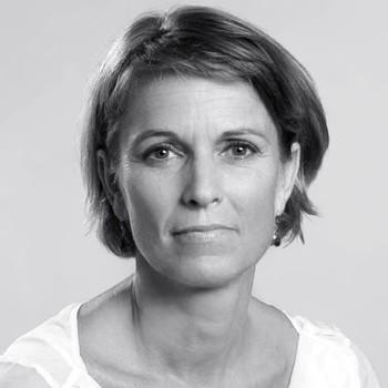 Marit Kolberg