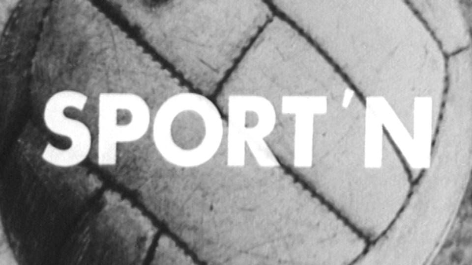 Sport'n
