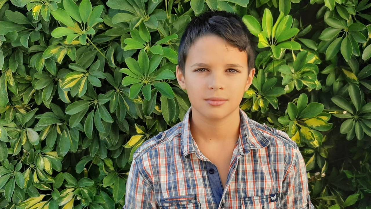 André Oliveira (12)