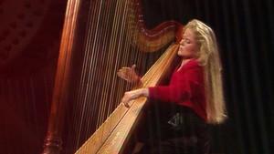 Spanske harpetoner
