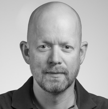 Rune Nordgård Andreassen