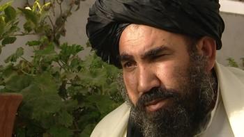 Video Taliban i Urix