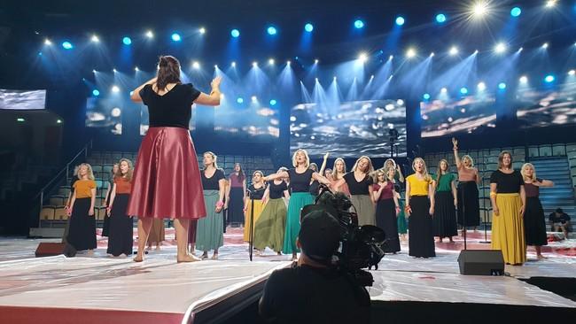 Eurovision 2019 - Страница 30 SM4rqtMij94BHKopi0aagwSOGkosZiVSXwv8iVvtP-UA