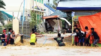 Tyfonen Koppu