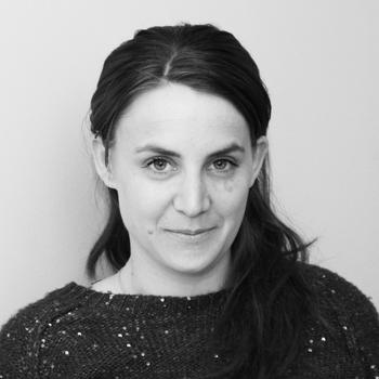 Cecilie Berntsen Jåsund