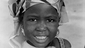 Afrika (1966)