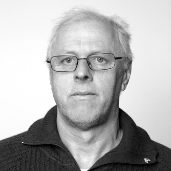 Stein Jarle Aase