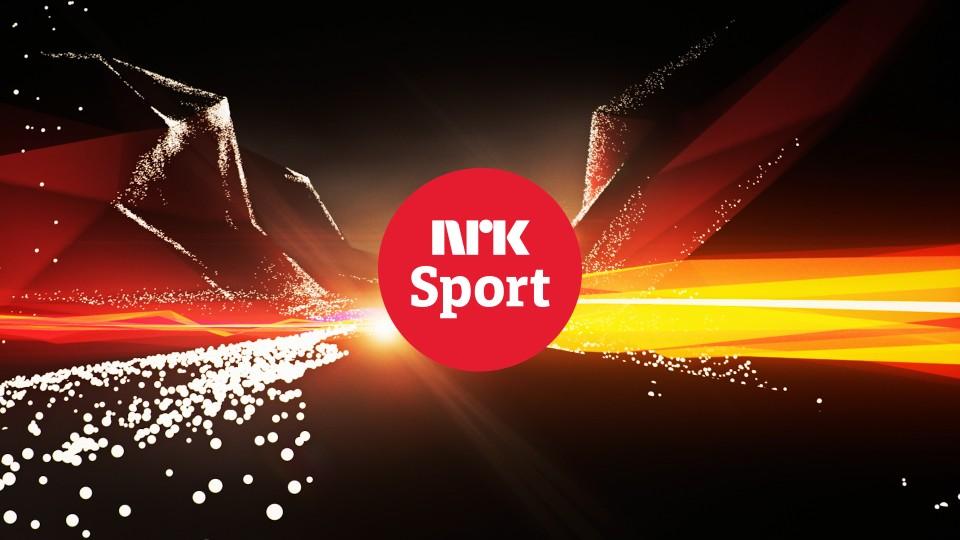 Sportsåret 2017 - Ulsteinvik løper fra resten av verden