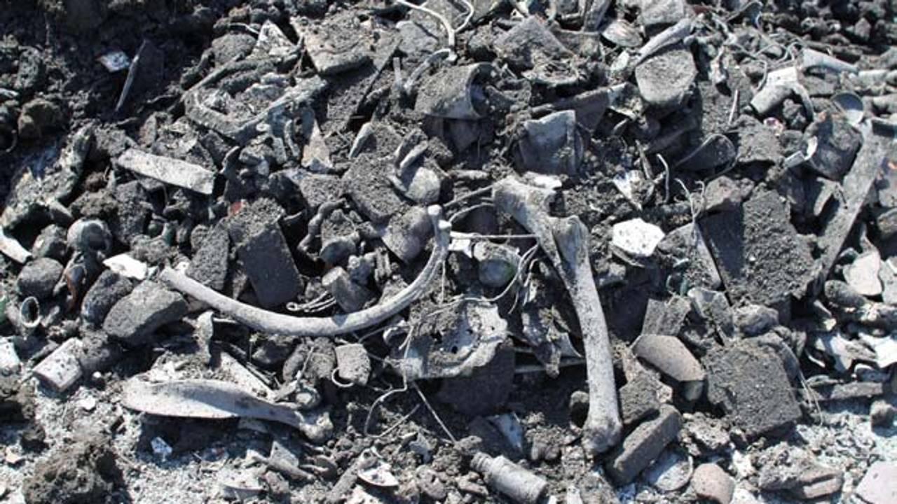 Slettebakken avfallsdeponi