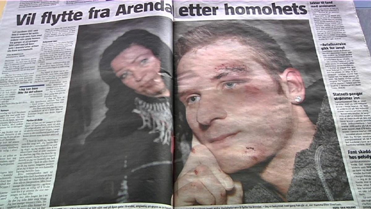 tv homo vest rogaland escortegutter agder