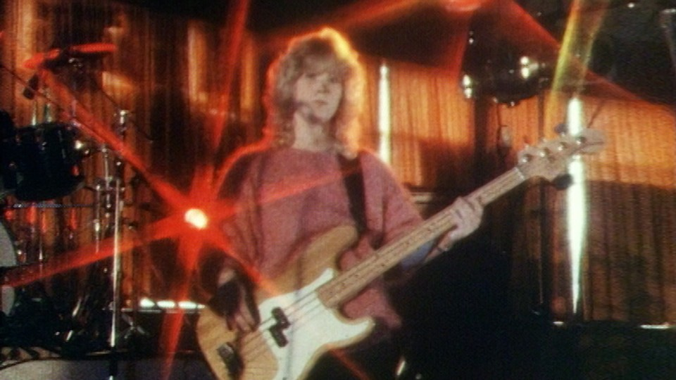 Hvalråkken 1985