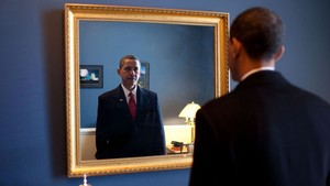 Obama - åtte år som president