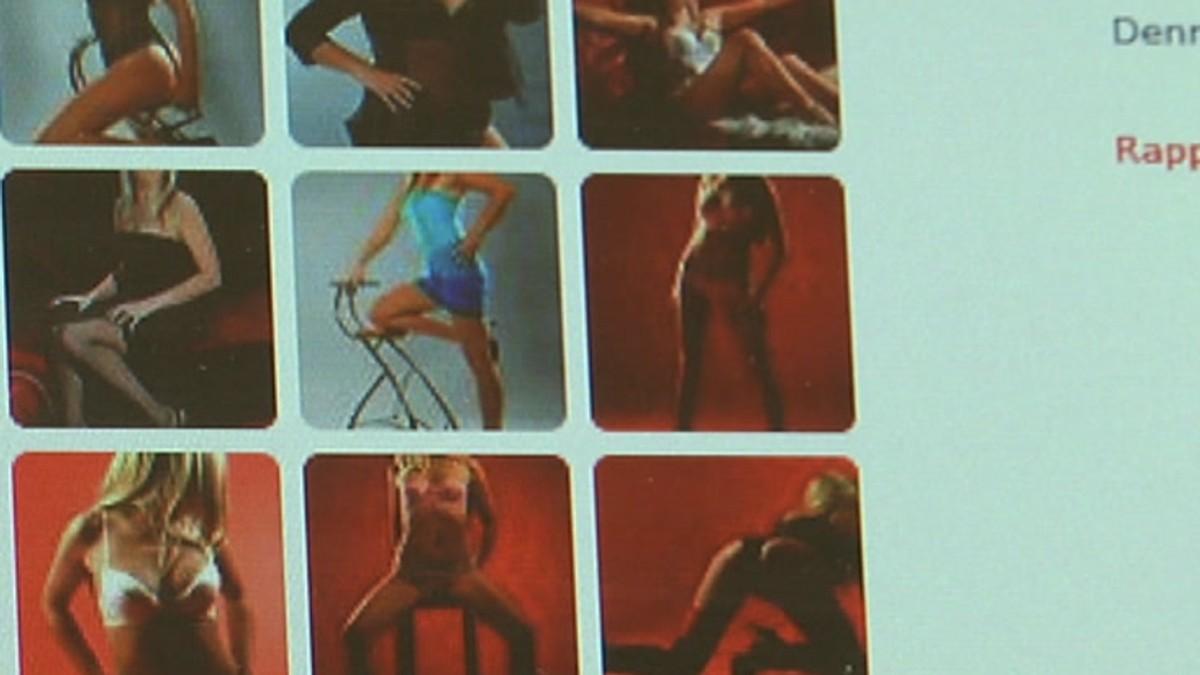 sex side prostituerte i oslo