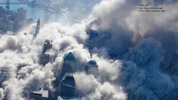 11.september 2001