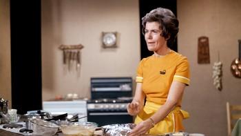 Ingrid Espelid Hovig 1974