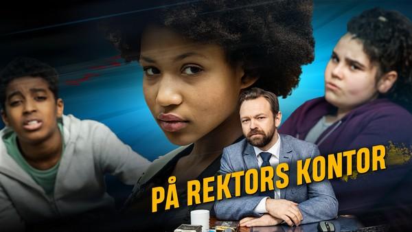 Elias og Muskan må nøste opp i et komplott om digital mobbing, der Nikki P holder i trådene, og har alle elevene som slaver.Norsk rap-musikal.