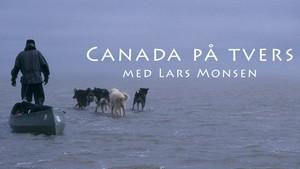 Canada på tvers: 1. episode