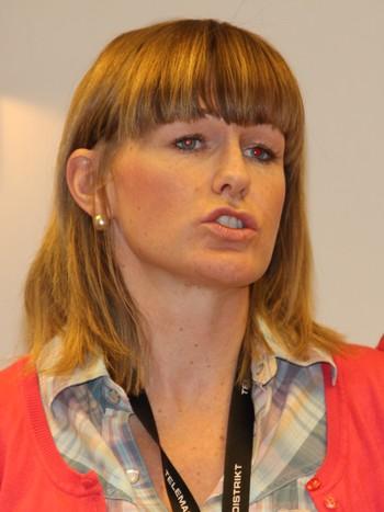 Mariann Deila Bryn